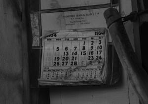 bodie-old-calendar4