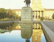 Andries Pretorius 2 klein