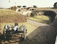 Fort Schanskop klein