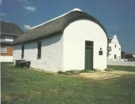 Historiese Lydenburg_Voortrekkerskool klein