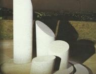 Ierse monument_klein