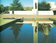 JBM Hertzog Bloemfontein klein