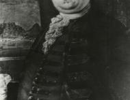 Joachem van Plettenberg klein