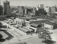 Johannesburg Kunsmuseum k