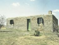 MT Steyn geboortehuis klein