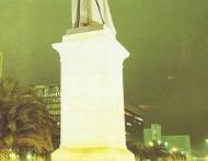 Maria van Riebeeck klein