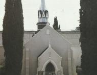 Nederduitch Hervormde Kerk klein