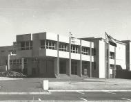Oorlogsmuseum Bloemfontein k