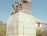 Paul Kruger 3 klein