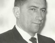Piet Koornhof k