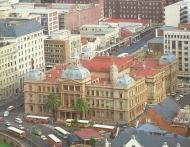 Raadsaal Pretoria 2 klein