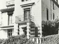 Krugerhuis