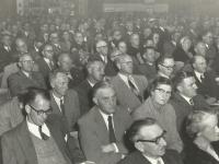 Jubileumkongres 2