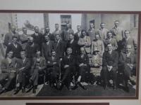 Reelingskomitee