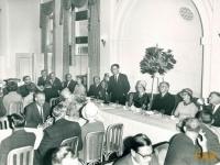 Prof HB Thom_kongres 1962