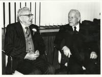 Erlank, prof WJ du Plessis