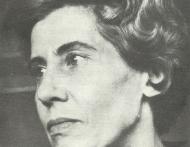 Elisabeth Eybers 1 klein
