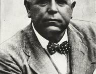 Gustav Preller