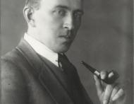 JFW Grosskopf