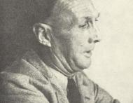 Jochem van Bruggen