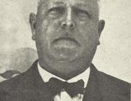 Gustav Preller k (2)