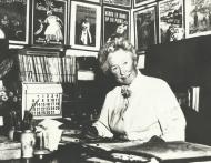 Helena Lochner klein