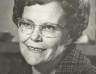 Henriette Grove (2) klein
