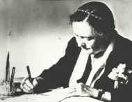Johanna van Warmelo Brandt 2 klein