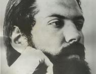 Karel Schoeman klein