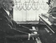 Emile Hullebroeck klein