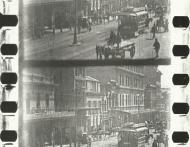 Adderley straat 1898 k
