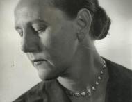 Aletta Gericke k