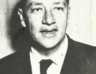 Bosman de Kock k