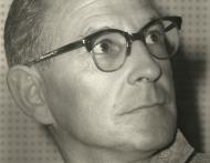 Jan Pohl klein