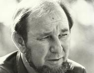 Jan Scholtz klein 1