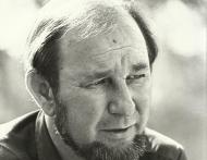 Jan Scholtz klein