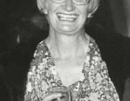 Philippa Breytenbach k