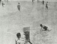 Rolprentfotograaf van African Mirror k