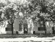 Grosvenor House k