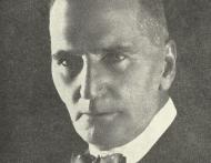 Eugene Marais k