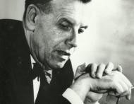 George Gruber 1 klein