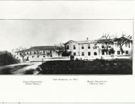 Hugenote-seminarie 1884