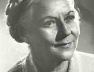 Anna Neethling-Pohl 2 klein