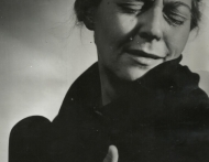 Anna Neethling-Pohl 3 klein