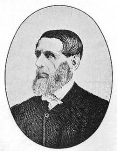 JN Boshoff