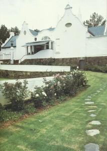 Die Engelenburghuis