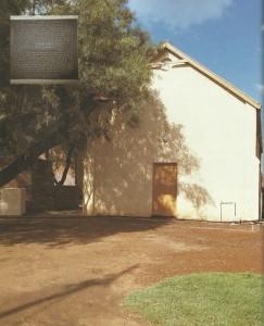 Gereformeerde Kerk_klein
