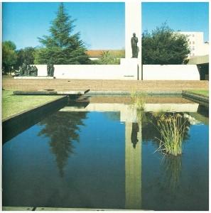 JBM Hertzog Bloemfontein